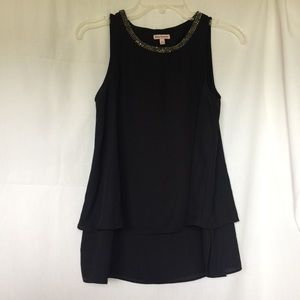 (XS) Juicy Couture Tank